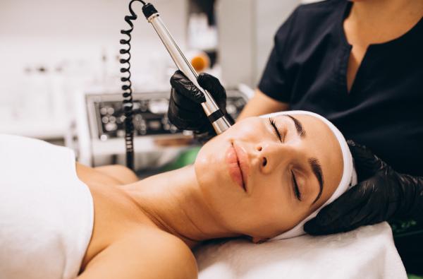 dermatology skin care