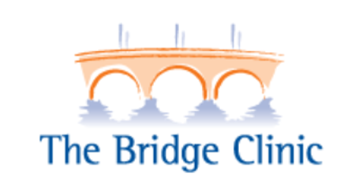 The Bridge Clinic Maidenhead