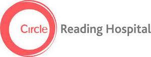 Circle Reading logo